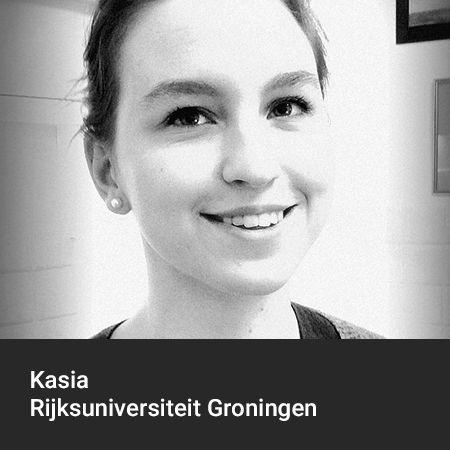 EUR-Kasia-Krzywicka2,-University-of-Groningen-Holandia1