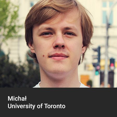 KANADA-Michaà-Maàyska,-University-of-Toronto1