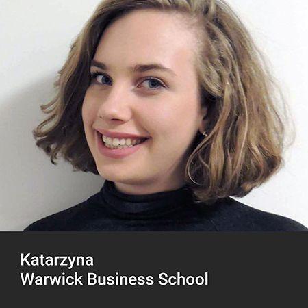 katarzyna-warwick-business-school_
