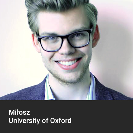 UK-Miàosz-Palej,-University-of-Oxford1