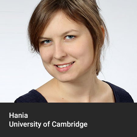 UK-Hania-Wyciszok,-University-of-Cambridge1