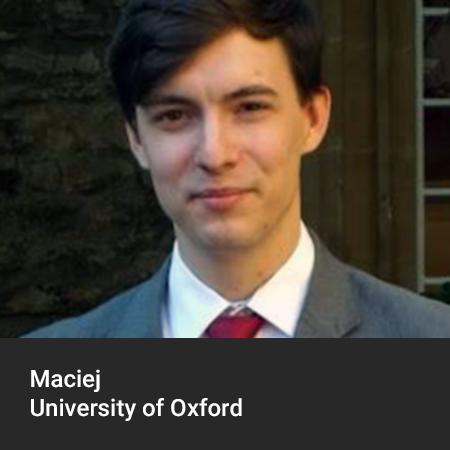 UK-Maciej-Mylik,-University-of-Oxford1