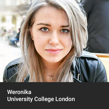 UK-Weronika-Kuc,-University-College-London1