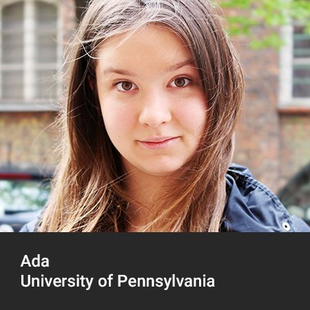 USA-Ada-Tomczuk,-University-of-Pennsylvania1