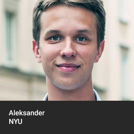 USA-Aleksander-Stadnicki1