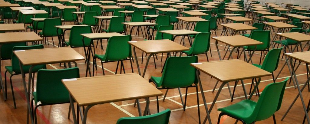 Matura angielska - studiowanie za granicą