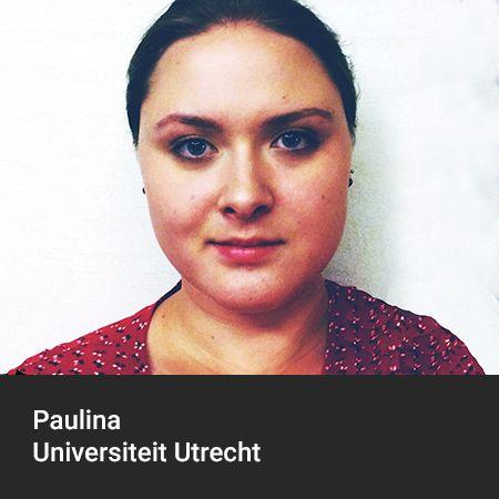 EUR-Paulina-Koryczan,-Universiteit-Utrecht1