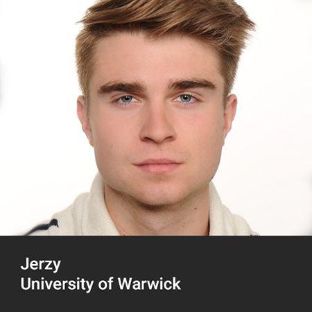 jerzy_warwick (2)