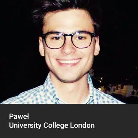 pawel_ucl (2)