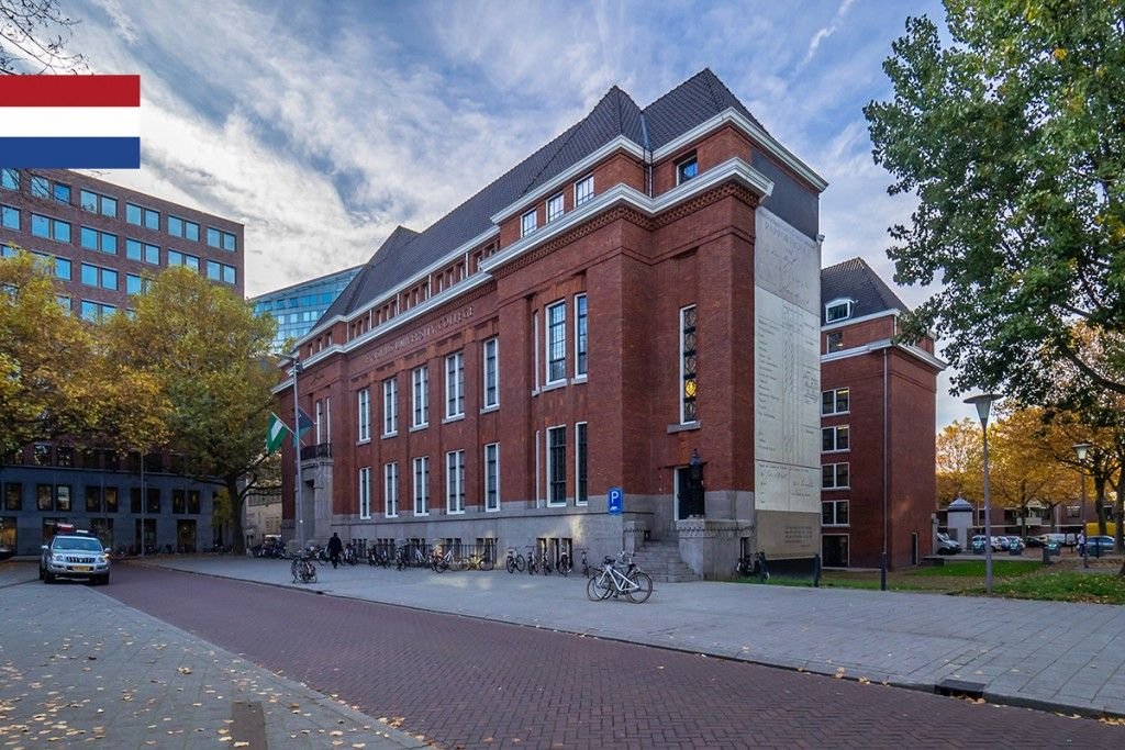 nl_rotterdam