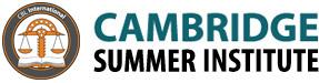 cambridge-summer-institute-logo