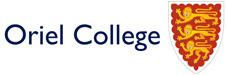 oriel-college-logo