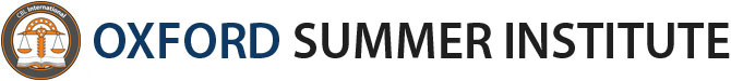 oxford-summer-institute-logo