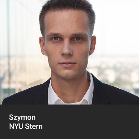 USA-Szymon-Pawica,-NYU-Stern1